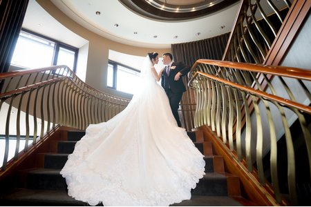 台北婚攝|臺北世界貿易中心聯誼社|eplus婚禮攝影