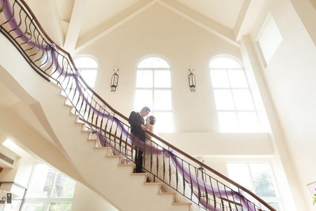 台南婚攝|台南商務會館|eplus婚禮攝影