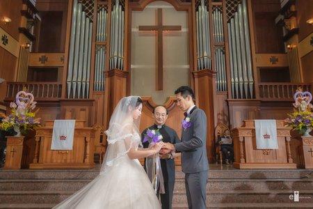 高雄婚攝|晶頂101海鮮餐廳|eplus婚禮攝影