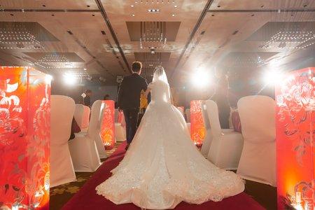 台北婚攝|故宮晶華|eplus婚禮攝影