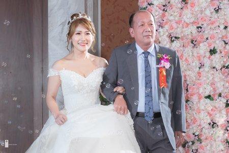 台北婚攝|典華幸福機構|eplus婚禮攝影