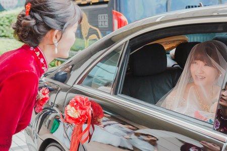 台北婚攝|翰品酒店|eplus婚禮攝影