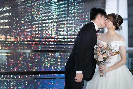 雅悅婚攝 台北婚攝@雅悅會館旗艦館