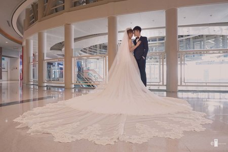 高雄雅悅婚攝 高雄婚攝@夢時代雅悅會館