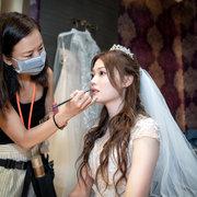 Crazy About Makeup 倩!
