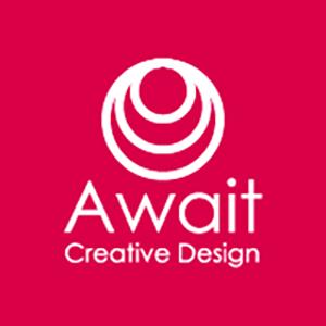 AWAIT WEDDING DESIGN