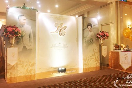 台東娜路彎酒店-相片風格