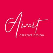 爾威特創意設計-客製婚禮佈置!