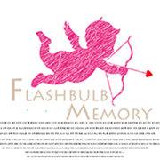 剎那回憶FLASHBULB MEMORY