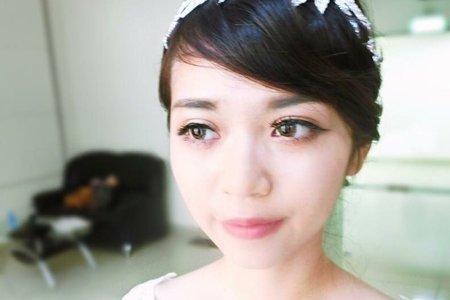 Bride- Lin Chen