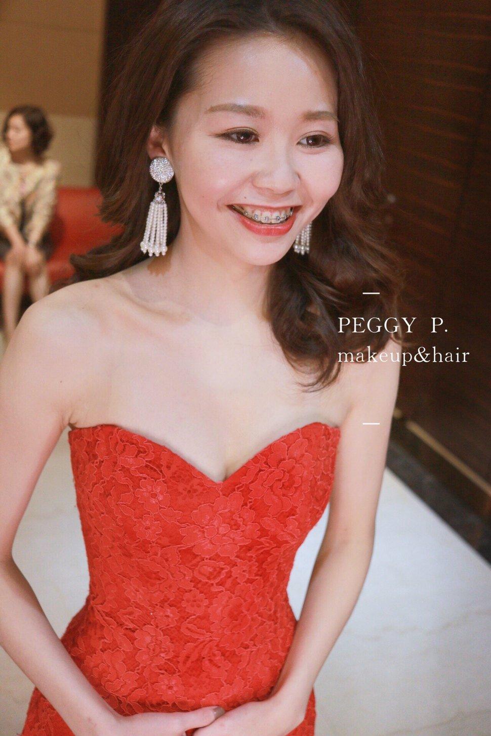 IMG_1422 - 新竹/台北/桃園新秘Peggy Pai - 結婚吧