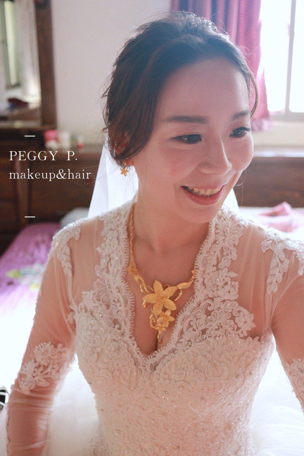 IMG_1046 - 新竹/台北/桃園新秘Peggy Pai - 結婚吧