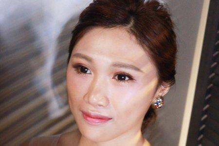 自助婚紗~ Wang