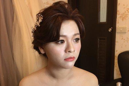 2018/1/13佩娛