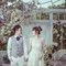 伊頓自助婚紗攝影工作室 (7)