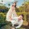 自助婚紗攝影工作室 (7)