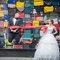 自助婚紗攝影工作室 (19)