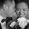 自助婚紗攝影 (5)