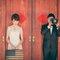 自助婚紗攝影 (11)