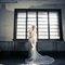 自助婚紗攝影 (20)