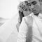 自助婚紗攝影 (27)