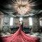 自助婚紗工作室 (8)歐風婚紗