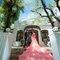 自助婚紗工作室 (11)歐風婚紗
