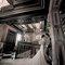 自助婚紗工作室 (21)歐風婚紗
