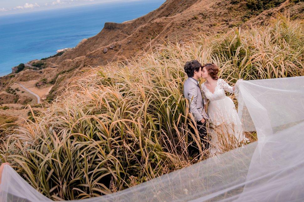 婚紗攝影工作室 (18) - 伊頓自助婚紗 ▌台北高雄板橋桃園新竹台南《結婚吧》