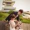 婚紗攝影工作室-寵物婚紗 (8)