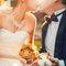 婚紗攝影工作室-寵物婚紗 (9)
