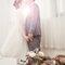 婚紗攝影工作室-寵物婚紗 (14)