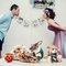 婚紗攝影工作室-寵物婚紗 (15)