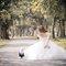 婚紗攝影工作室-寵物婚紗 (16)