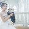 婚紗攝影工作室-寵物婚紗 (19)