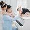 婚紗攝影工作室-寵物婚紗 (20)
