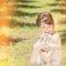 婚紗攝影工作室-寵物婚紗 (23)