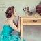 婚紗攝影工作室-寵物婚紗 (24)