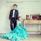 婚紗攝影工作室-寵物婚紗 (25)