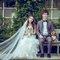 婚紗攝影工作室-寵物婚紗 (27)
