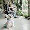 婚紗攝影工作室-寵物婚紗 (28)