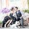 婚紗攝影工作室-寵物婚紗 (29)