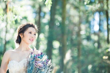 【海外婚紗】沖繩拍婚紗19~20年方案