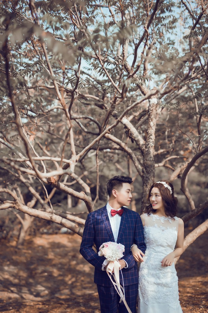 伊頓自助婚紗 - 伊頓自助婚紗 ▌台北高雄板橋桃園新竹台南《結婚吧》