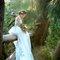 伊頓自助婚紗