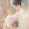伊頓自助婚紗 (14)