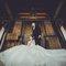 伊頓自助婚紗 (1)