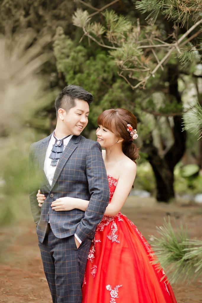 伊頓自助婚紗 (1) - 伊頓自助婚紗 ▌台北高雄板橋桃園新竹台南《結婚吧》