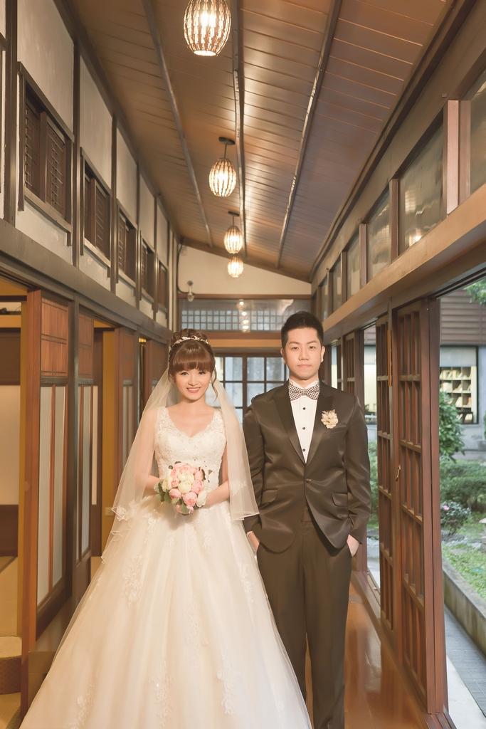伊頓自助婚紗 (13) - 伊頓自助婚紗 ▌台北高雄板橋桃園新竹台南《結婚吧》