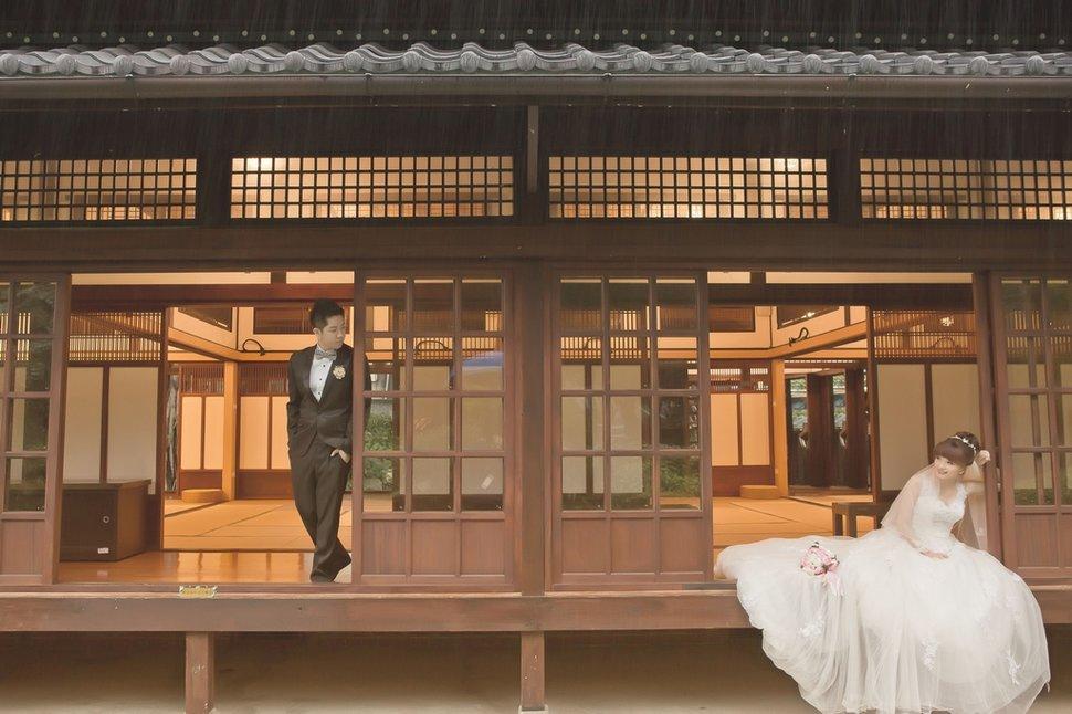 伊頓自助婚紗 (14) - 伊頓自助婚紗 ▌台北高雄板橋桃園新竹台南《結婚吧》